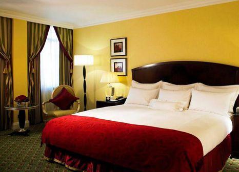 Hotel JW Marriott Grosvenor House London 0 Bewertungen - Bild von FTI Touristik