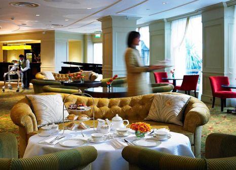 Hotel JW Marriott Grosvenor House London günstig bei weg.de buchen - Bild von FTI Touristik