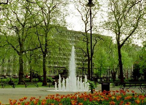 The Imperial Hotel in Greater London - Bild von FTI Touristik