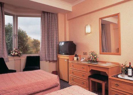The Imperial Hotel 3 Bewertungen - Bild von FTI Touristik