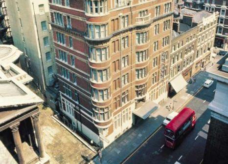 Hotel Thistle Holborn The Kingsley günstig bei weg.de buchen - Bild von FTI Touristik