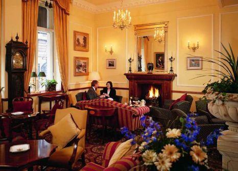Hotel Thistle Holborn The Kingsley 15 Bewertungen - Bild von FTI Touristik