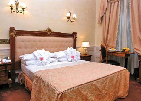 Hotel Barocco 2 Bewertungen - Bild von FTI Touristik