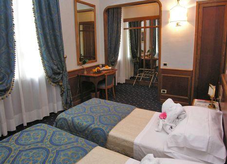 Hotel Barocco in Latium - Bild von FTI Touristik