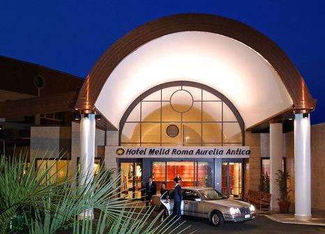Hotel Roma Aurelia Antica günstig bei weg.de buchen - Bild von FTI Touristik