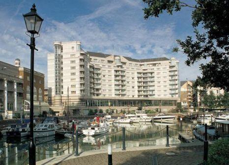 The Chelsea Harbour Hotel in Greater London - Bild von FTI Touristik