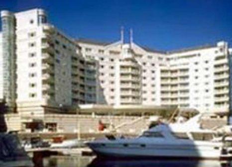 The Chelsea Harbour Hotel 2 Bewertungen - Bild von FTI Touristik