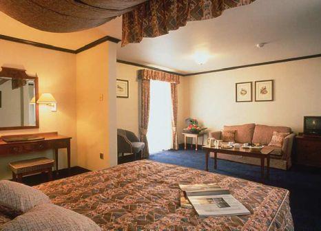 Hotelzimmer im Europa Gatwick Hotel & Spa günstig bei weg.de