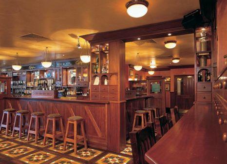Hotel Holiday Inn London-Heathrow M4, Jct. 4 4 Bewertungen - Bild von FTI Touristik
