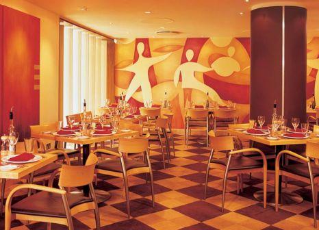 Hotel Holiday Inn London-Heathrow M4, Jct. 4 in Greater London - Bild von FTI Touristik