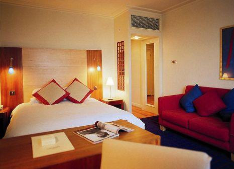 Park Inn by Radisson Hotel & Conference Centre London Heathrow in Greater London - Bild von FTI Touristik