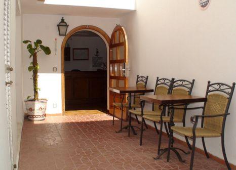 Hotel Hostal de la Caravel-La II in Mallorca - Bild von FTI Touristik