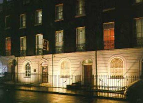 Hotel Comfort Inn Kings Cross in Greater London - Bild von FTI Touristik