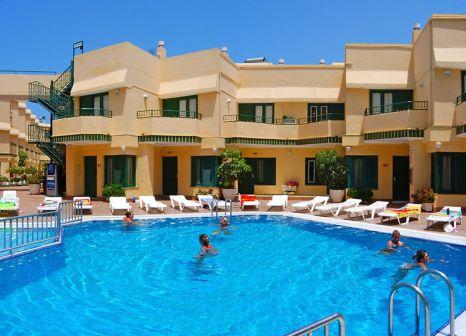 Hotel Barranco Bungalows 65 Bewertungen - Bild von FTI Touristik