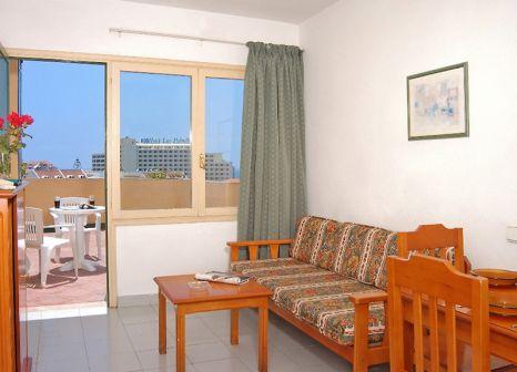 Hotelzimmer im Barranco Bungalows günstig bei weg.de