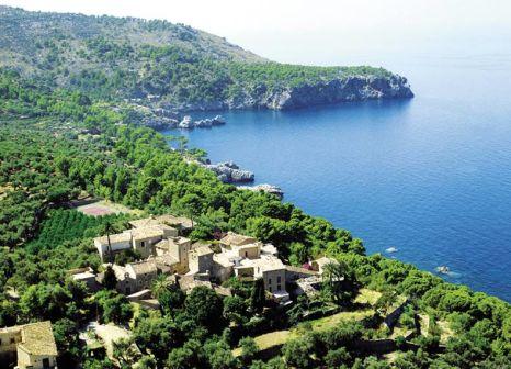 Hotel Hoposa Costa d'Or günstig bei weg.de buchen - Bild von FTI Touristik