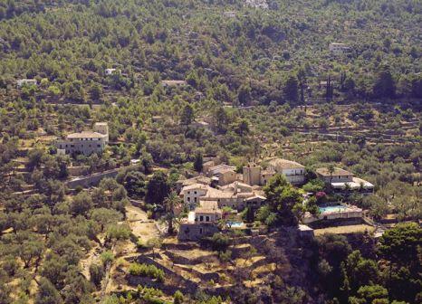 Hotel Hoposa Costa d'Or in Mallorca - Bild von FTI Touristik