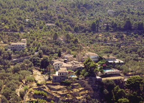 Hotel Hoposa Costa d'Or 9 Bewertungen - Bild von FTI Touristik