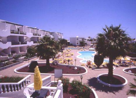 Hotel Acuario Sol günstig bei weg.de buchen - Bild von FTI Touristik
