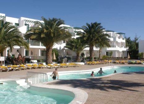 Hotel Acuario Sol 2 Bewertungen - Bild von FTI Touristik