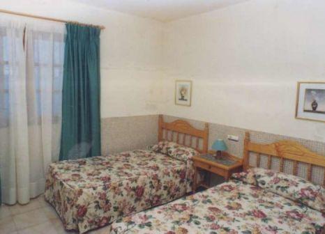 Hotelzimmer im Acuario Sol günstig bei weg.de