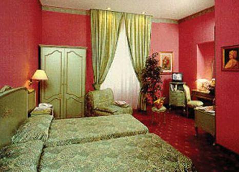 Hotel Augustea in Latium - Bild von FTI Touristik
