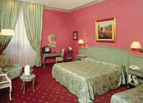 Hotel Augustea günstig bei weg.de buchen - Bild von FTI Touristik