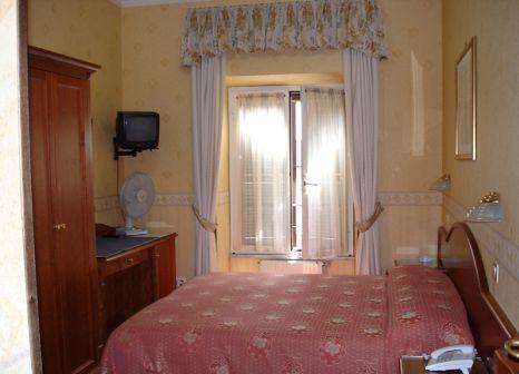 Hotel Milo in Latium - Bild von FTI Touristik