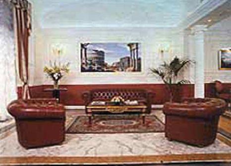 Hotel Contilia in Latium - Bild von FTI Touristik