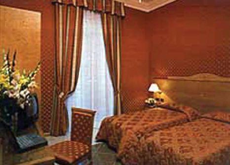Hotel Contilia günstig bei weg.de buchen - Bild von FTI Touristik