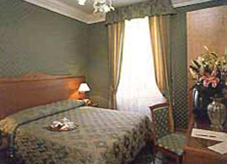 Hotel Contilia 3 Bewertungen - Bild von FTI Touristik