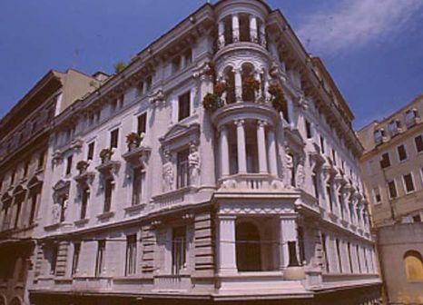 Hotel Le Petit günstig bei weg.de buchen - Bild von FTI Touristik
