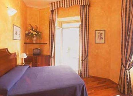 Hotel Le Petit 0 Bewertungen - Bild von FTI Touristik