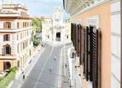 Hotel Baltico günstig bei weg.de buchen - Bild von FTI Touristik