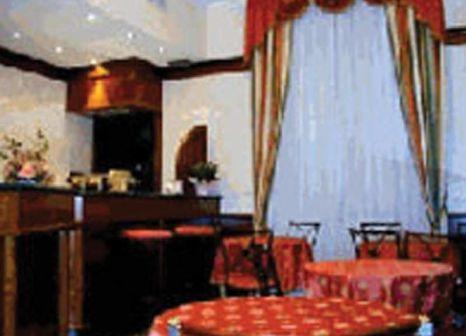 Hotel Baltico 3 Bewertungen - Bild von FTI Touristik