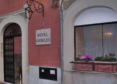 Giubileo Hotel in Latium - Bild von FTI Touristik