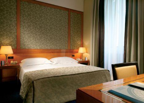 Hotel Artemide in Latium - Bild von FTI Touristik