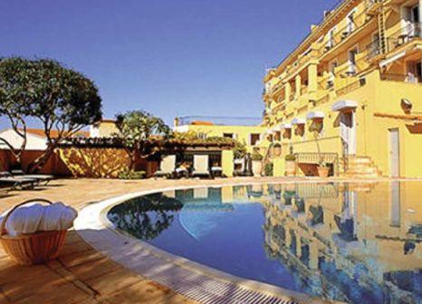 Hotel La Perouse günstig bei weg.de buchen - Bild von FTI Touristik