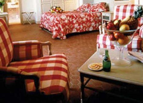 Hotel La Perouse 1 Bewertungen - Bild von FTI Touristik