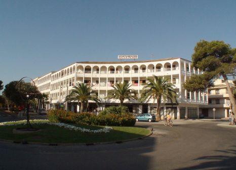 Hotel Arcos Playa in Mallorca - Bild von FTI Touristik