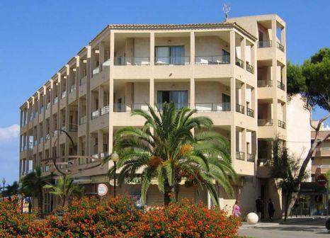 Hotel Arcos Playa 22 Bewertungen - Bild von FTI Touristik