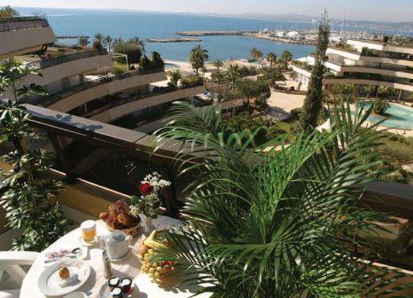 Hotel Holiday Inn Nice - Saint Laurent Du Var günstig bei weg.de buchen - Bild von FTI Touristik