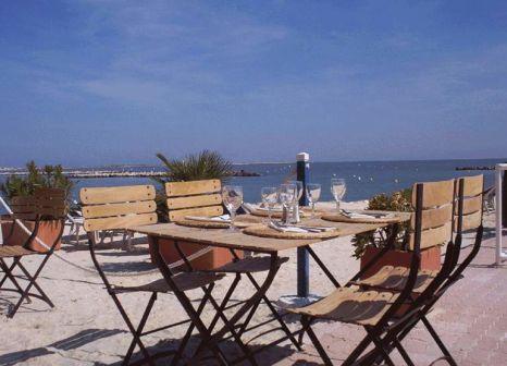 Hotel Holiday Inn Nice - Saint Laurent Du Var in Côte d'Azur - Bild von FTI Touristik