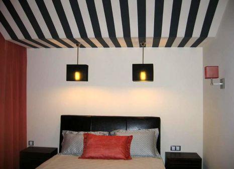 Hotel Principe Real 4 Bewertungen - Bild von FTI Touristik
