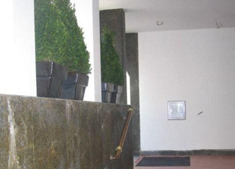 Hotel Principe Real günstig bei weg.de buchen - Bild von FTI Touristik