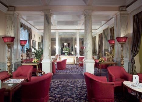 Hotel Nazionale günstig bei weg.de buchen - Bild von FTI Touristik