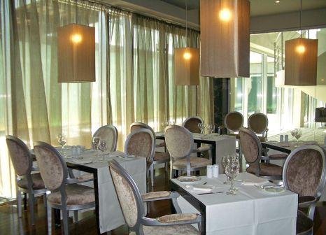 Hotel Olissippo Oriente 1 Bewertungen - Bild von FTI Touristik