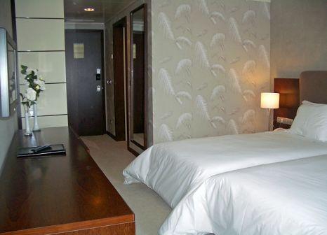 Hotel Olissippo Oriente in Region Lissabon und Setúbal - Bild von FTI Touristik