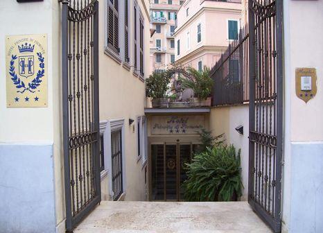 Hotel Principe di Piemonte günstig bei weg.de buchen - Bild von FTI Touristik