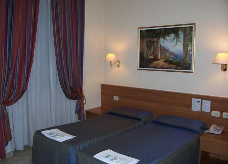 Hotel Principe di Piemonte in Latium - Bild von FTI Touristik